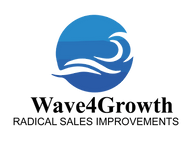 W4G-logo-refait-gros.png