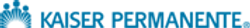 kp-logo.c5db775fe095