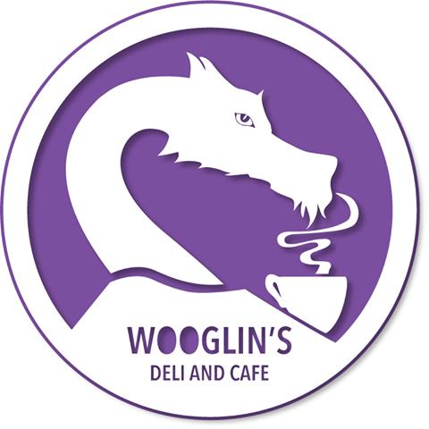 Wooglins