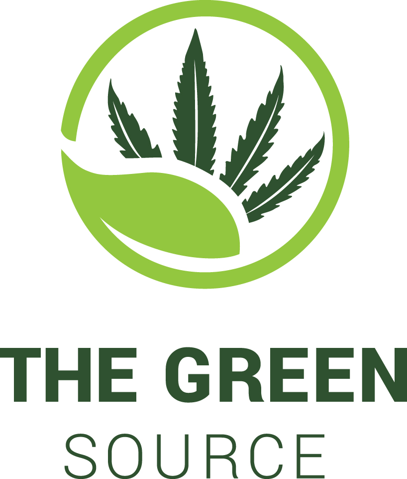 Greensource_final