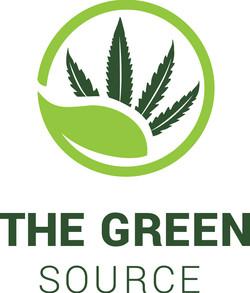 Greensource_final