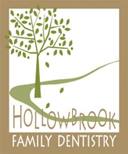 Hollowbrook