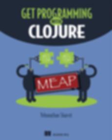 get_programming_clojure.png