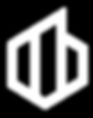 THC_Final_Logo_Files-08.png