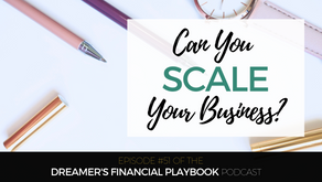 Can You Scale Your Business?