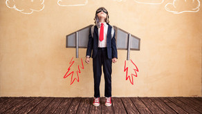 5 Lies About Money + Business that Have Paralyzed Your Launch