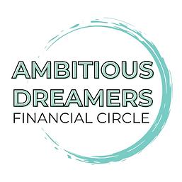 Financial Circle.png