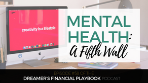 Mental Health: A Fifth Wall