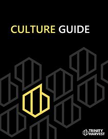 ScreenShot - Culture Guide.png