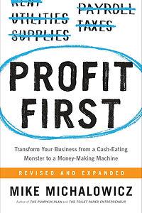 Profit First.jpg