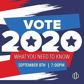 Vote2020Sm (8th).jpg