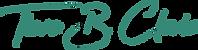 TBC Sig Logo.png