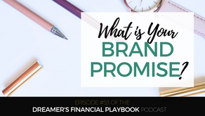 What Is Your Brand Promise?