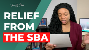 3 Mores Ways to Get Paid from the CARES Act via the SBA