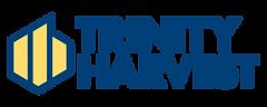 logo_1000x400.png