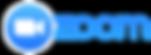 zoom-logo-transparent-6-1.png