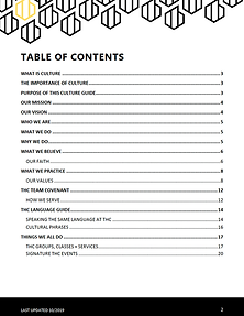 ScreenShot - Culture Guide TOC.png