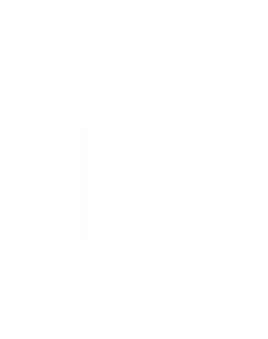 THC_Final_Logo_Files-08_edited_edited.pn
