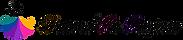 Dressed in Purpose (Header Logo).png