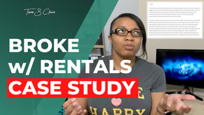 4 Financial Tips for Vacation Rental Property Management | Case Study