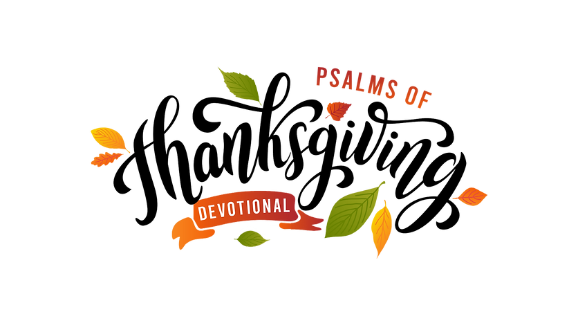 PsalmsOfThanksgiving (text).png