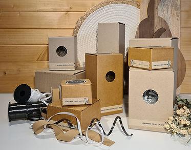 GIFT BOXED DEC20-1.jpg