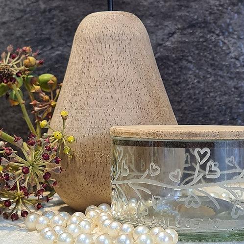 Small Trinket Bowls