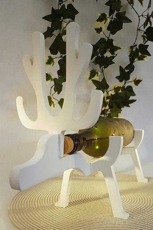 Reindeer Twinkle Light