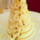 Wedding Cakes Essex Colchester Ipswich