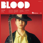 BEAUTIFUL BLOOD SPECIAL 2019