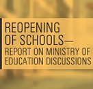 Reopening schools icon.png
