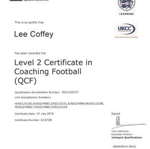 Coaching Level 2.jpg