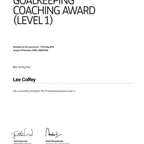 Goalkeeping Coach Level 1.jpg