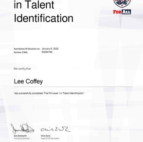 Talent Identification Level 1.jpg