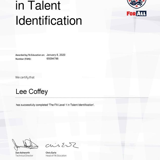Talent Identification Level 1.jpg