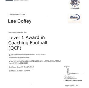 Coaching Level 1.jpg