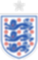 England FA Badge Football.png
