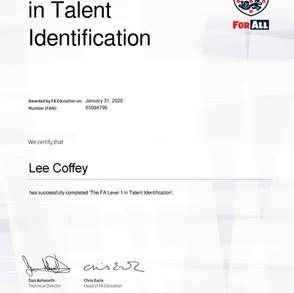 Talent Identification Level 2.jpg