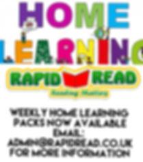 home learningpacks available.jpg