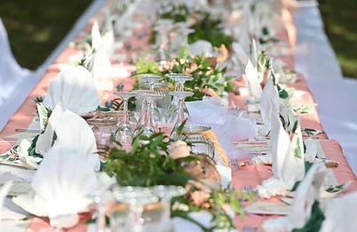190913_Hochzeit Apfelland_05 (Tafel eing