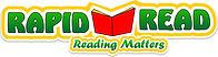 Rapid Read FINAL LOGO.JPG