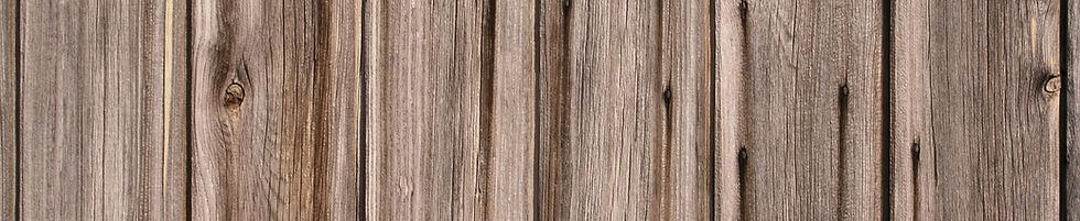 wooden_planks_3141259_edited.jpg