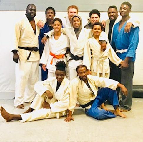 judo2.jpg