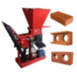 eco brick machine pic.jpg