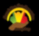 LOGO_FULLCOLOR_SAMLL.png