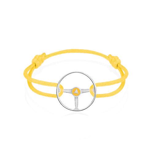 Bracelet Grand Tourer - The Mechanists