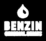 Logo benzin series.png