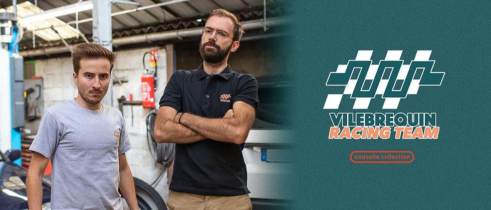 Couv VBQ Racing.jpg