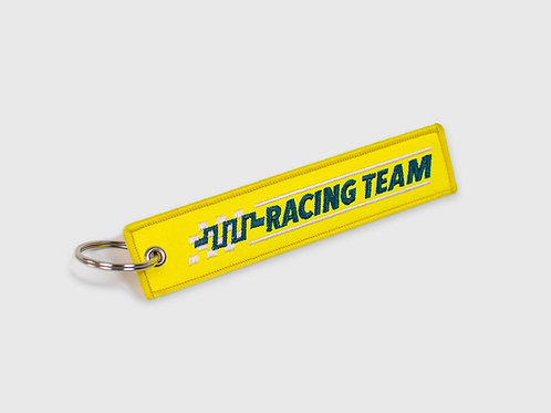 Porte-clés tissu Vilebrequin Racing Team