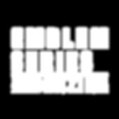 Emblem Series logo white.png